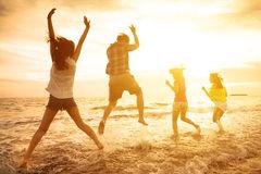 dansen-vakantie